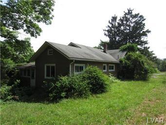 Real Estate for Sale, ListingId: 29035261, Hamilton,PA15744