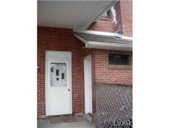 Rental Homes for Rent, ListingId:29058832, location: 111 South Main Street Coopersburg 18036