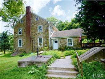 Real Estate for Sale, ListingId: 29069027, Upper Saucon,PA18034