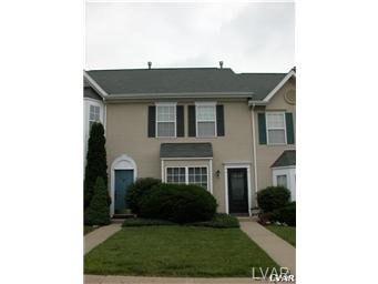 Rental Homes for Rent, ListingId:29076226, location: 1885 Mansfield Street Hellertown 18055
