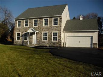 Real Estate for Sale, ListingId: 29084656, Hanover Twp,PA18706