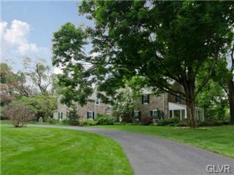 Real Estate for Sale, ListingId: 29111746, Bethlehem,PA18017