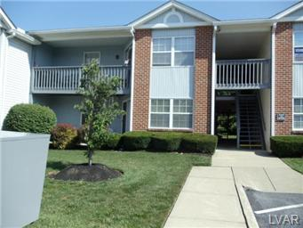 Rental Homes for Rent, ListingId:29111629, location: 5155 Cheryl Drive Bethlehem 18017