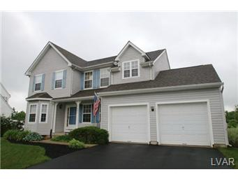 Real Estate for Sale, ListingId: 29120146, Richland,PA17087