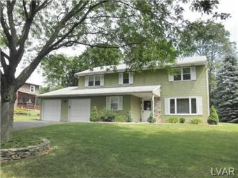 Real Estate for Sale, ListingId: 29138201, Whitehall,PA18052