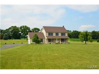Real Estate for Sale, ListingId: 29138243, Belvidere,NJ07823