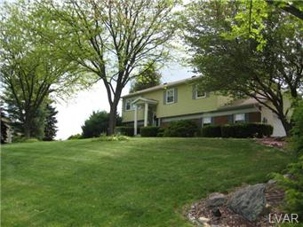 Rental Homes for Rent, ListingId:29138246, location: 5436 Ridge Road Slatington 18080