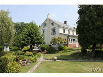 Real Estate for Sale, ListingId: 29173738, Jackson Twp,PA18708