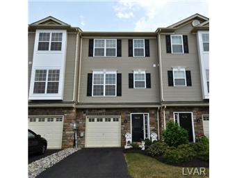 Rental Homes for Rent, ListingId:29173722, location: 7460 Pioneer Drive MacUngie 18062