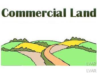 Real Estate for Sale, ListingId: 30672535, Franklin Township,PA17842
