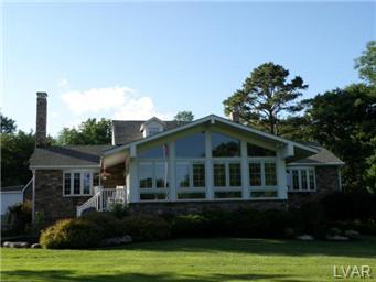 Real Estate for Sale, ListingId: 29183620, Wind Gap,PA18091
