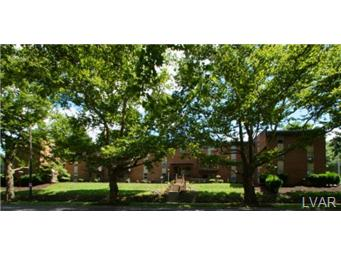 Rental Homes for Rent, ListingId:29183639, location: 2228 West Hamilton Street Allentown 18104