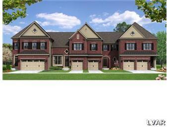 Rental Homes for Rent, ListingId:29203882, location: 313 Milkweed Drive Allentown 18104