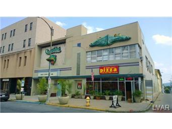 Real Estate for Sale, ListingId: 29219971, Allentown,PA18101