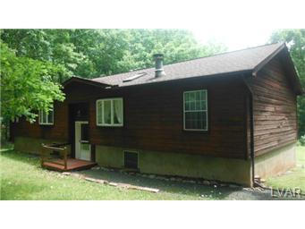 Real Estate for Sale, ListingId: 29255555, Polk,PA16342