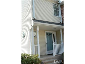 Rental Homes for Rent, ListingId:29255622, location: 3401 Park Place Bethlehem 18017