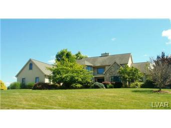 Real Estate for Sale, ListingId: 29266599, Bethlehem Twp,PA18020