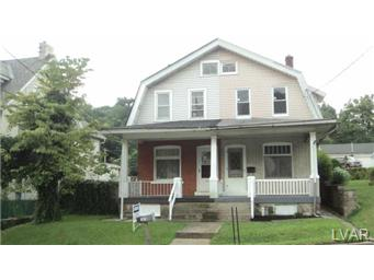 Rental Homes for Rent, ListingId:29284146, location: 1678 Broadway Street Salisbury 15558