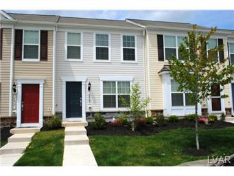 Rental Homes for Rent, ListingId:29315135, location: 8403 Saylor Court Breinigsville 18031