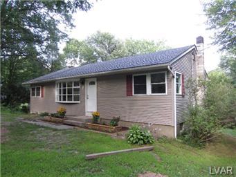 Real Estate for Sale, ListingId: 29315262, Hamilton,PA15744