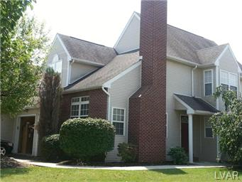 Rental Homes for Rent, ListingId:29331695, location: 905 Barn View Lane Breinigsville 18031