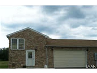 Rental Homes for Rent, ListingId:29337163, location: 1242 Walnut Drive Danielsville 18038