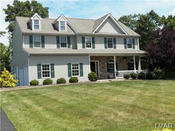 Real Estate for Sale, ListingId: 29339979, Northampton,PA18067