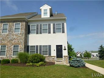 Rental Homes for Rent, ListingId:29348746, location: 1810 Merlot Drive Bethlehem Twp 18020