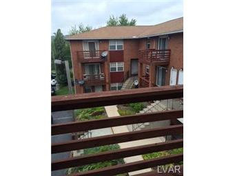 Rental Homes for Rent, ListingId:29348715, location: 3202 Winchester Boulevard Allentown 18104