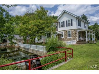 Real Estate for Sale, ListingId:29390103, location: 2902 Lower Saucon Road Springfield 19064