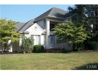 Real Estate for Sale, ListingId: 29390105, Bethlehem Twp,PA18020