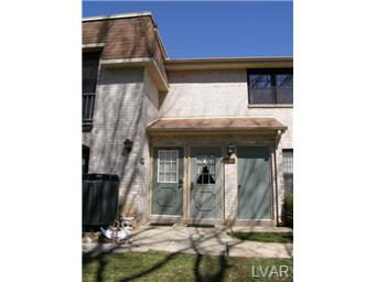 Rental Homes for Rent, ListingId:29407841, location: 2842 Whitemarsh Place MacUngie 18062