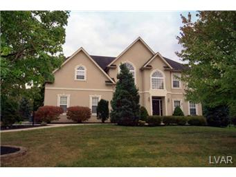 Rental Homes for Rent, ListingId:29416354, location: 433 Kevin Drive Hanover Twp 18706