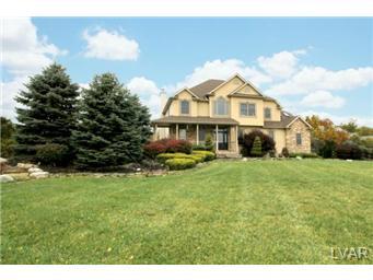 Real Estate for Sale, ListingId: 29416350, Hamilton,PA15744