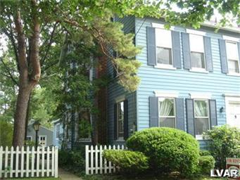 Rental Homes for Rent, ListingId:29424599, location: 316 East Washington Avenue Bethlehem 18018
