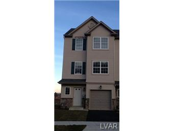 Rental Homes for Rent, ListingId:29424407, location: 325 Cedar Park Boulevard Williams Twp 18042