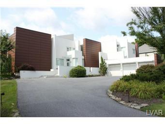 Real Estate for Sale, ListingId: 29436415, Allentown,PA18104
