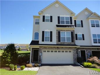 Rental Homes for Rent, ListingId:29447312, location: 2660 Gila Drive Forks Twp 18040