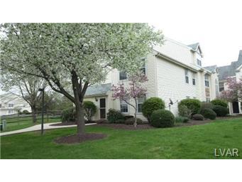 Rental Homes for Rent, ListingId:29447289, location: 7359 Sauerkraut Lane MacUngie 18062