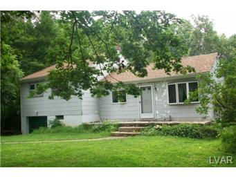 Real Estate for Sale, ListingId: 30945277, Washington,NJ07882