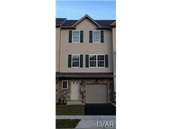 Rental Homes for Rent, ListingId:29463964, location: 313 Cedar Park Boulevard Williams Twp 18042