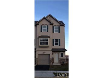 Rental Homes for Rent, ListingId:29463960, location: 315 Cedar Park Boulevard Williams Twp 18042