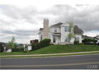 Rental Homes for Rent, ListingId:29471903, location: 197 Somerset Terrace Williams Twp 18042