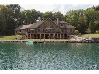Real Estate for Sale, ListingId: 29489062, Washington,PA15301