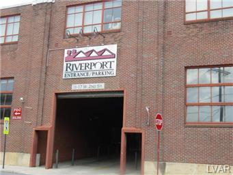 Rental Homes for Rent, ListingId:29551365, location: 11 West 2nd Street Bethlehem 18015