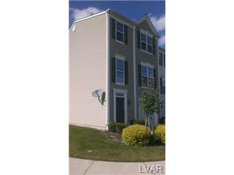 Rental Homes for Rent, ListingId:29561046, location: 5241 Chandler Way Orefield 18069