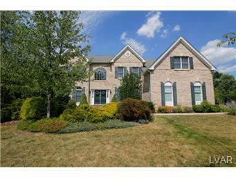 Real Estate for Sale, ListingId: 29569841, Bethlehem Twp,PA18020