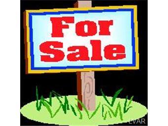 Real Estate for Sale, ListingId: 29602164, Eldred,PA16731