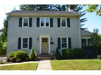Real Estate for Sale, ListingId: 29618025, Phillipsburg,NJ08865