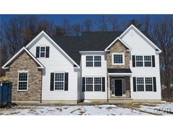 Real Estate for Sale, ListingId: 29617997, Bushkill,PA18324